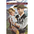 Montana Lawman Rescuer (Big Sky Country)