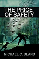 The Price of Safety Kindle Edition