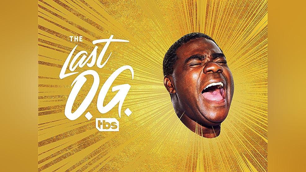 The Last O.G.: Staffel 3