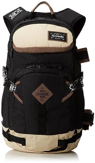 94ac0d093d Dakine Team Heli Pro 20L Backpack - Sean Pettit  Amazon.co.uk ...