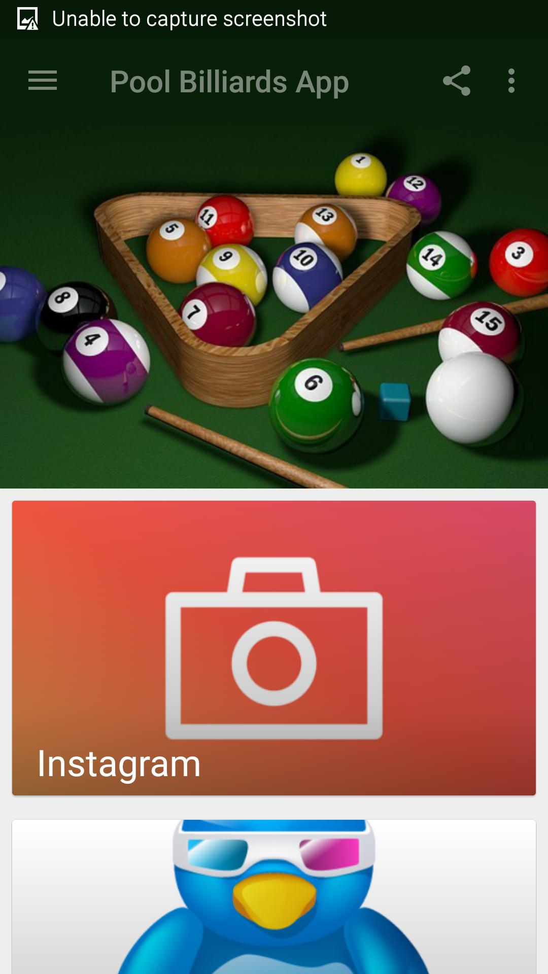 Pool Billiards App: Amazon.es: Appstore para Android