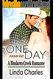 One More Day (A Bindarra Creek Romance)