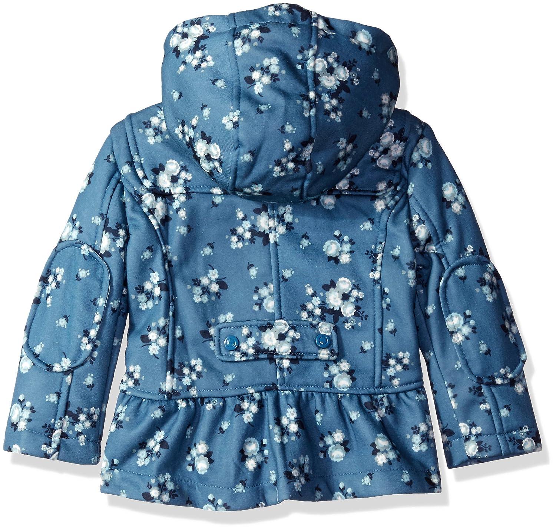 Urban Republic Girls Fleece Lightweight Coat