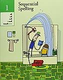 Sequential Spelling 1 Student Workbook