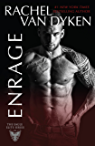 Enrage (Eagle Elite) (English Edition)