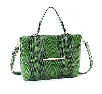 Amazon.com: Young s Victoria Leland Designs – Perfil ...