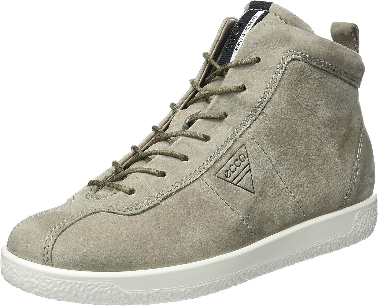 Damen Soft 1 Ladies Sneaker