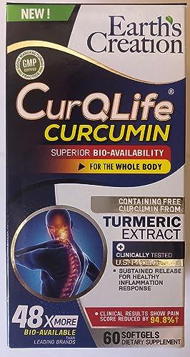 CurQLife