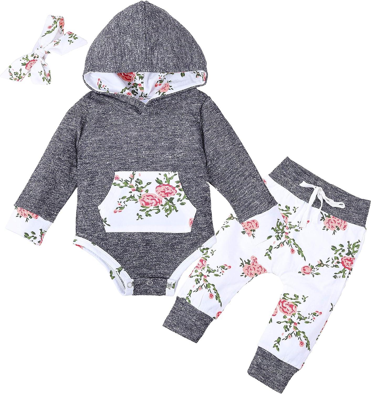 Newborn Girl Pants and Headband Set,3PCS Toddler Baby Girls Cartoon Swan Princess Dress+Headbands+Shoes Set Outfit,Baby Boys Costumes,Black,66
