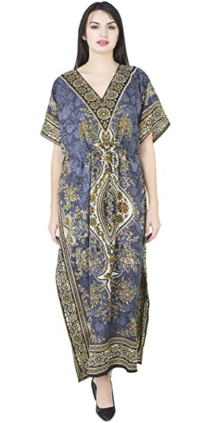 2ade603bc7 Kaftan Caftan dress and Dresses t