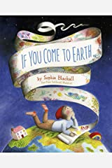 If You Come to Earth Kindle Edition