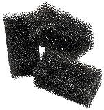 Mehron Makeup Stipple Sponges