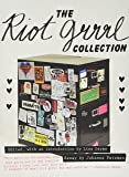 Riot Grrrl Collection, The