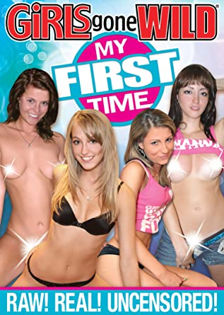 Girls Gone Wild My First Time