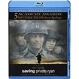 Rescatando al Soldado Ryan (Saving Private Ryan) [Blu-ray]