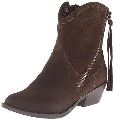 Women's Von Western Boot
