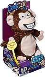 Chitter Chatter - Monkey