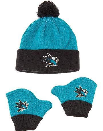 5534db2dd34 Amazon.com  Skullies   Beanies - Caps   Hats  Sports   Outdoors