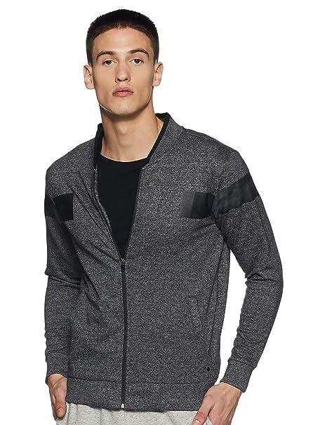 Arrow New York Men Sweatshirt Men's Sweatshirts
