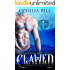 Clawed: The Stonetree Trilogy (Black Mountain Bears Book 1)