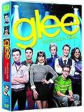 Glee - Temporada 6 [DVD]