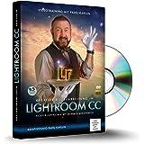 Kreative Bildbearbeitung in Lightroom CC