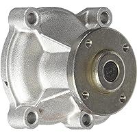 IPS Parts j|ipw-7909Bomba Agua