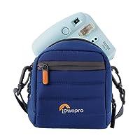 Lowepro Tahoe CS 80 Case for Camera - Blue