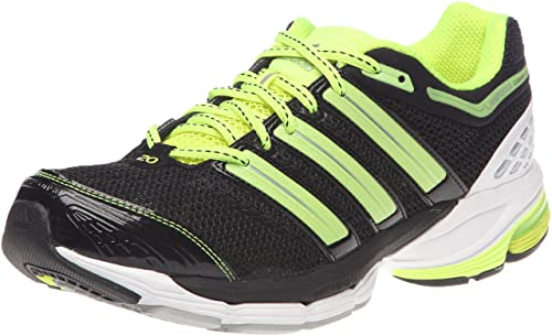 Mens Adidas Running Trainers 'RESP Cushion 20M'