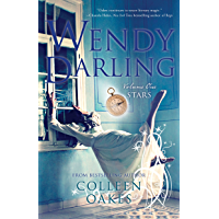 Wendy Darling: Volume 1: Stars (English Edition)