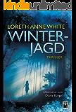 Winterjagd (German Edition)