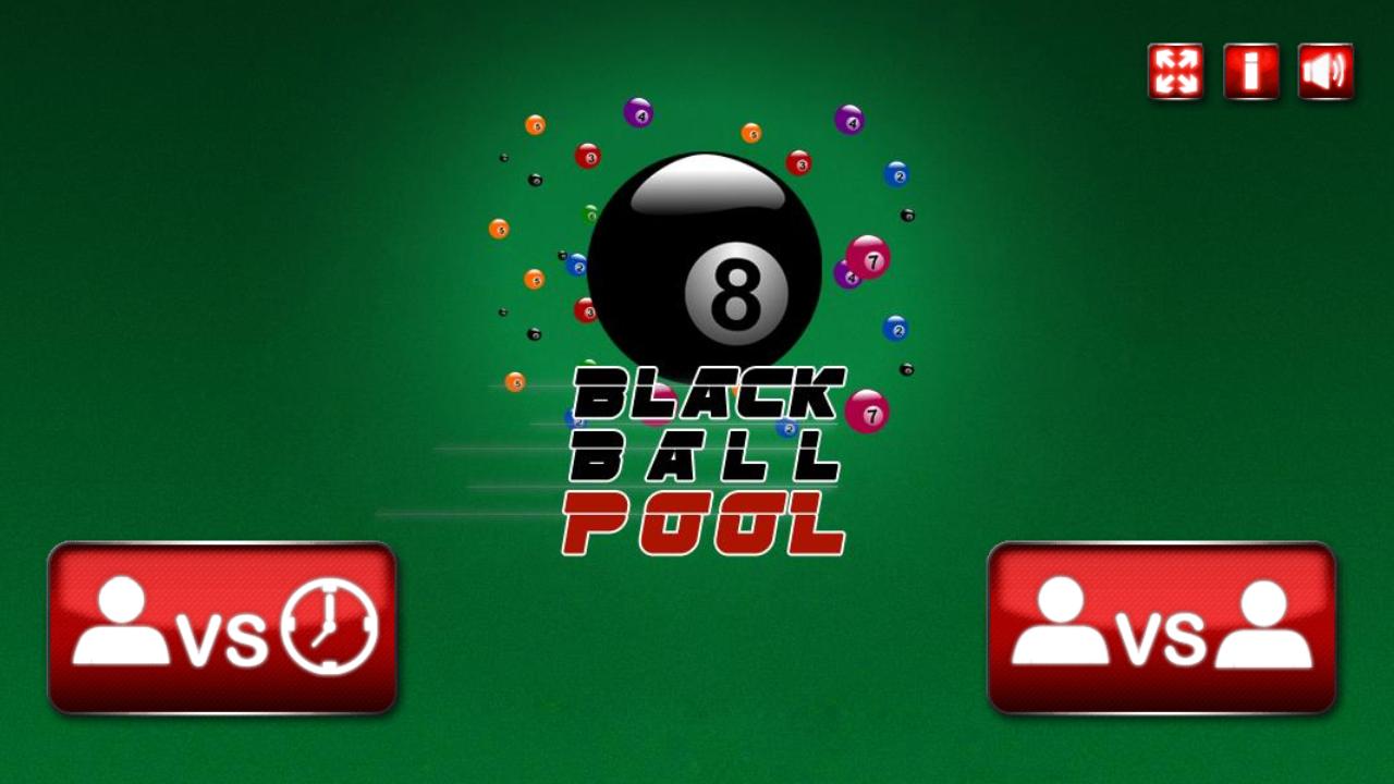 Black Ball Pool 2018: Amazon.es: Appstore para Android
