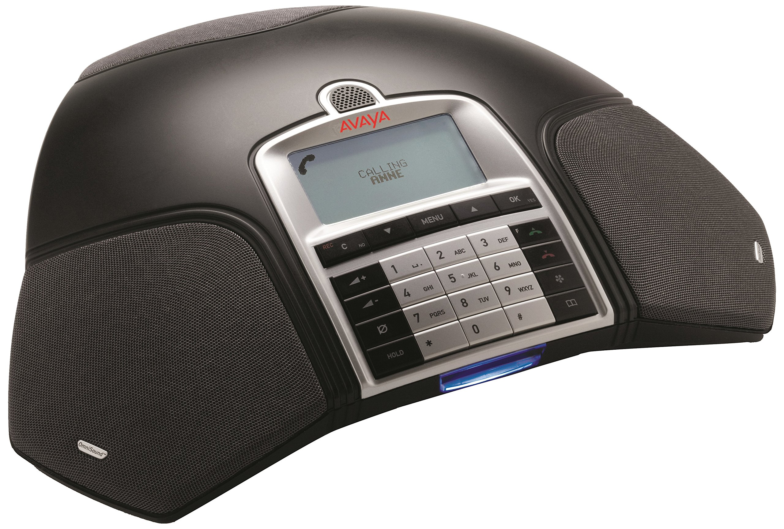 Avaya B159 Conference Phone