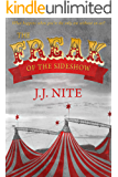 The Freak of the Sideshow