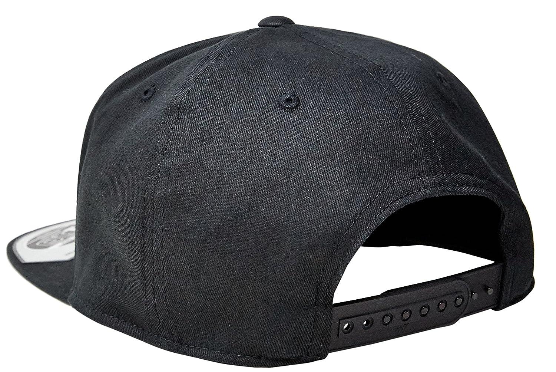 4aefa38c9f13a Oakley Men s Sliver 110 Flexfit Adjustable Hats