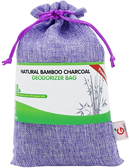 Amazon Com Great Value Sg Buy More Save More Bamboo Charcoal