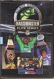 Bassmaster Elite Series: Ultimate Techniques [DVD]