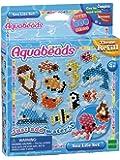 Aquabeads AB79138 Sea Life Set - Multi-color