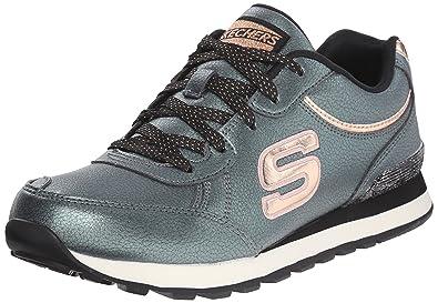 Acquista ora Scarpe sportive da Donna Skechers Gratis In