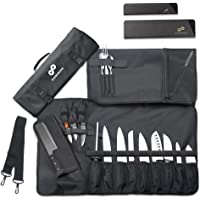 Amazon Best Sellers Best Knife Cases Holders Amp Protectors