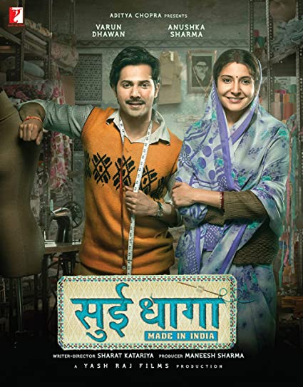 original sin movie download in hindi hd kickass
