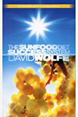 The Sunfood Diet Success System Hardcover