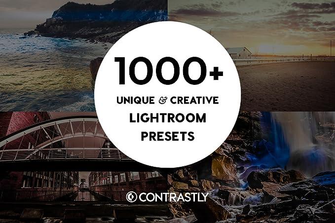 Lightroom to amazon photos