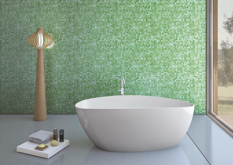 Amazon.it: Vasche da bagno: Fai da te: Vasche da bagno ...
