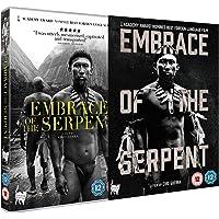 Embrace Of The Serpent izione: Regno Unito] [Import italien]