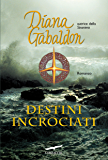 Outlander. Destini incrociati: Outlander #12