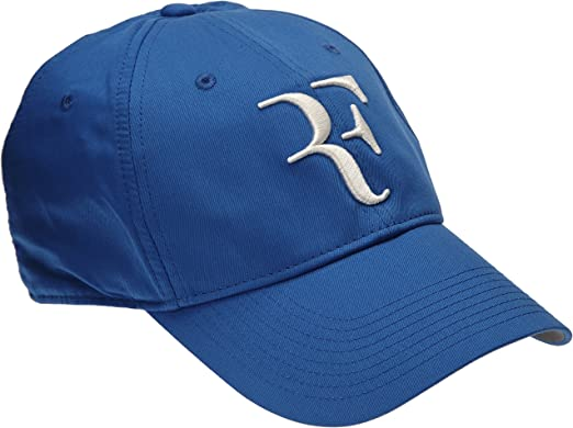 Nike Cap Premier RF Hybrid - Gorra de Tenis para Hombre, Color ...