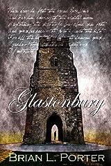 Glastonbury Kindle Edition