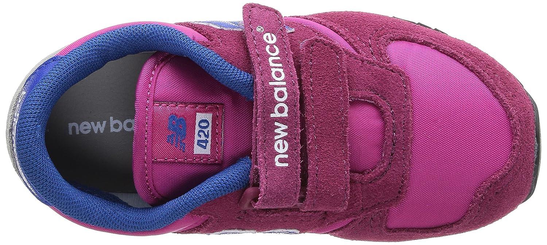 Balance Zapatos Amazon Ke420 Zapatillas New Y Para es Niños Fxaq4wp1Aw 78d5d5d30c6