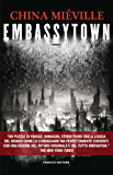Embassytown (Fanucci Editore)